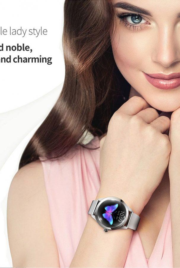 Gearwearable-kingwear-kw10-smart-watch-ip68-waterproof-bluetooth-smartwatch-heart-rate-monitor-for-android-ios- (17)