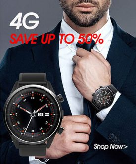 Gearwearable-kingwear-kc05-android-4g-lte-smartwatch-with-heart-rate-monitor-gps-wifi-8mp-camera-smart2