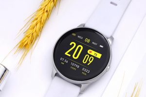 kw19-smart-watch-sport-waterproof-heart-rate-blood-pressure-oxygen-smartwatch-fitness-tracker-multiple-sports-mode-men (20)