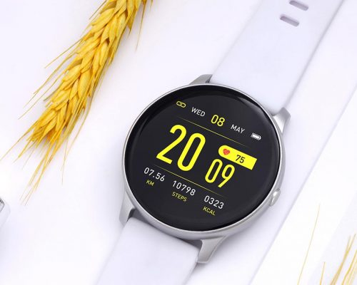 kw19-smart-watch-sport-waterproof-heart-rate-blood-pressure-oxygen-smartwatch-fitness-tracker-multiple-sports-mode-men (20)
