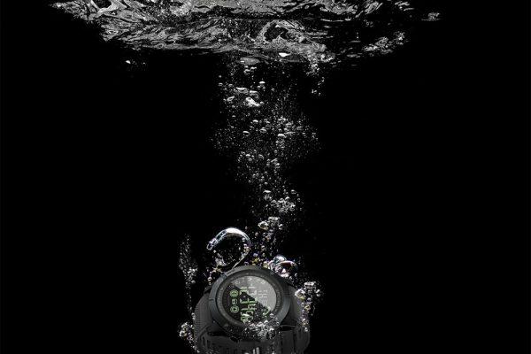 spovan-smart-watch-men-sport-pedometer-50m-waterproof-bluetooth-call-reminder-digital-clock-smartwatch-for-ios-android-phone (12)