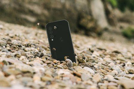 Blackview-BV9900-rugged-phone-(20)