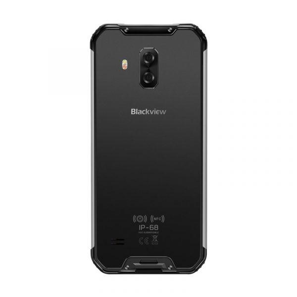 Blackview BV9600 pro